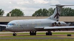 IMGP8332 Vickers VC10 C1K XR808 RAF