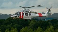 IMGP8731 Eurocopter EC-175 F-WWPB