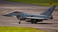 IMGP8991 Eurofighter EF-2000 Typhoon FGR4 ZK333 RAF