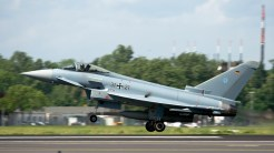 IMGP9654-ILA Luftwaffe Eurofighter Typhoon 31-21