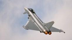 IMGP9659-ILA Luftwaffe eurofighter 31-21