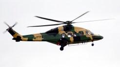 IMGP9785-AgustaWestland 149 I-PTFA