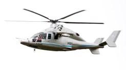 IMGP9846-Eurocopter X3 F-ZXXX