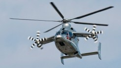 IMGP9912 Eurocopter X3 F-ZXXX