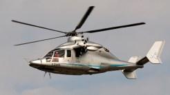 IMGP9913 Eurocopter X3 F-ZXXX