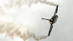 Dassault Rafale C 118 - 113-IW French AF