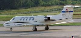 IMGP9981-9982 USAF 40083