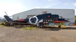 Mil Mi-24 Hind-D 06