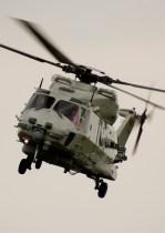 NH90 Royal Dutch navy 088 Leeuwarden