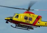 SAR-Bell-412-RNLAF Leeuwarden08