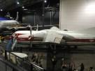 ad08-04 F-27 prototype PH-NVF
