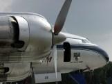 ad08-04 Lockheed Constelation 5