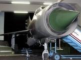 ad08-04 MiG-21 DDR 2