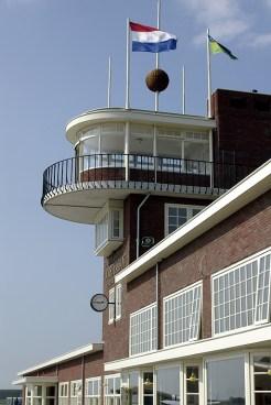 ad08-04 Oud schiphol toren 2