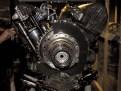 ad08-04 Rolls Royce Merlin engine 2