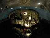 ad08-04 cockpit Dove