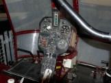 ad08-04 cockpit kolibri