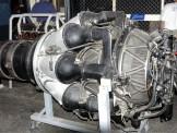 ad08-04 jet engine