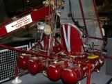 ad08-04 kolibri helicopter
