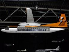 ad08-04 sales model F-27