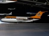 ad08-04 sales model F-28