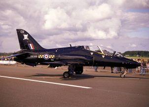 Hawk_T1A_XX335_CR_RAF