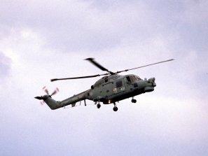Lynx_HMA8_ZF557_EX-420_RN