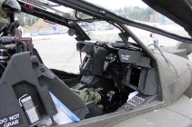 AH-64D_Q19_cockpit