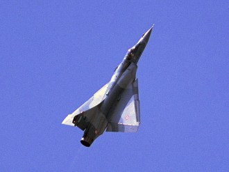 lb03-mirage-2000-flight-2