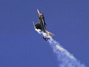 lb03-rafale-flight-4