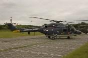 lee06-264-WA-022-SH-14D