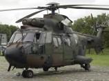 lee06-Cougar-MkII-S-456