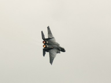 F-15E-97-218-LN2