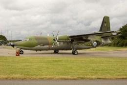 lee06-F-27-400M-Finn-FF-3