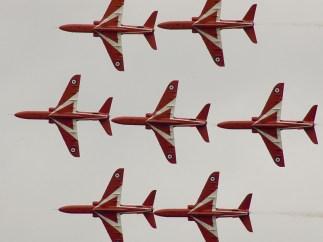 lee06-Red-Arrows-01