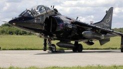 seaharrier zb604