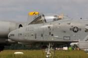 A-10 Thunderbolt 988