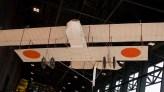 Farman HF-22 4 replica Luchtvaart Afdeling