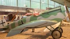 Junkers J 9