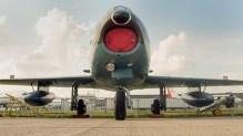 Canadair CL-13A Sabre 5 BB-150 German Air Force