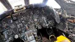 Avro 698 Vulcan B2 XM569