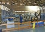 Fokker Factory