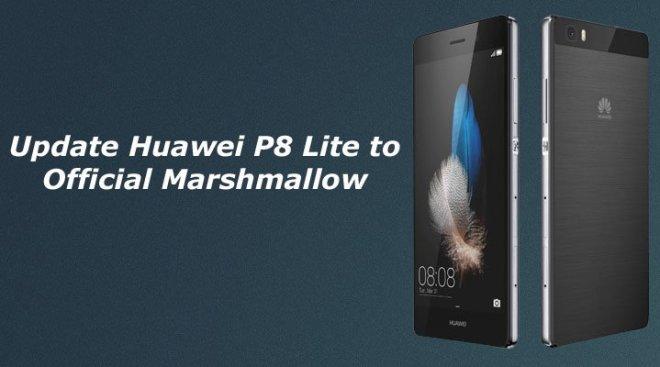 Huawei-P8-Lite-Marshmallow