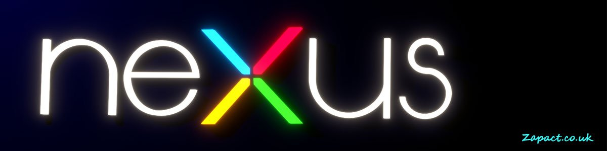 HTC Announcement: M1 & S1 Android and Nexus Devices Rumoured