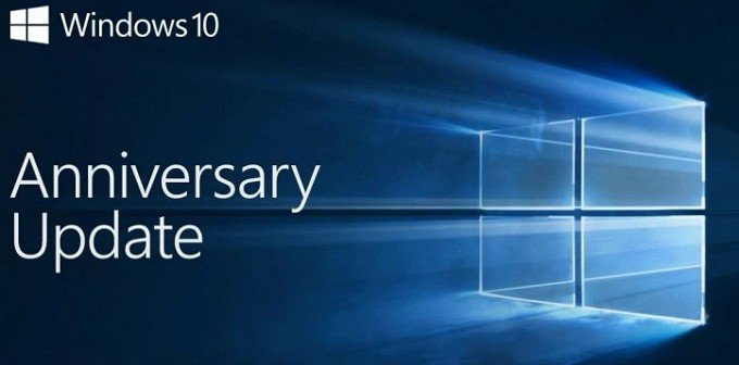 Microsoft Windows 10 Anniversary Update Brings 10 Best New Features