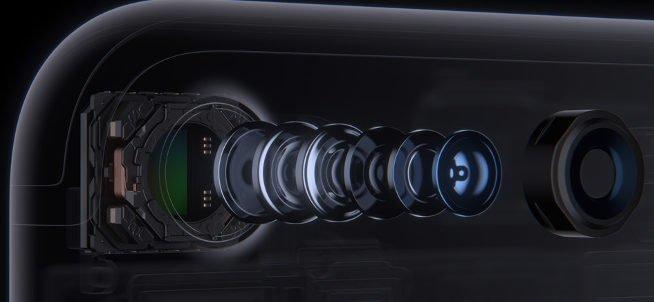 iphone-7-plus-camera-system