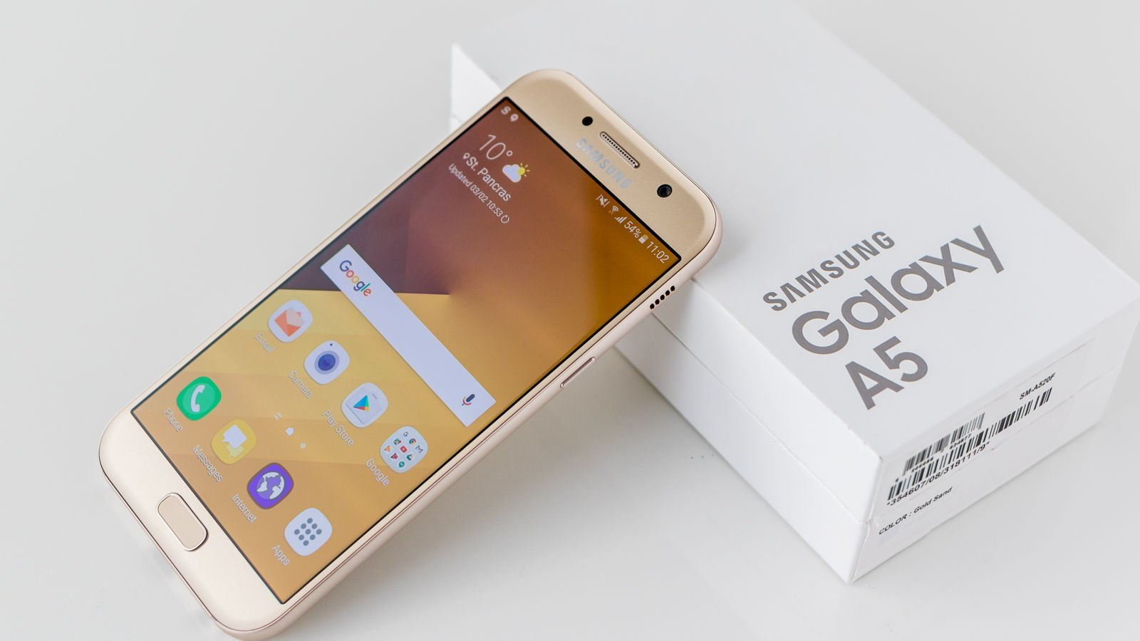 Image Result For  Smartphone Amazon