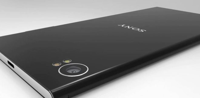 Sony Xperia X Rumours