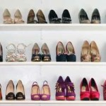 ¡No Sin Mis Zapatos!