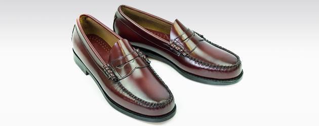 zapatos-castellanos